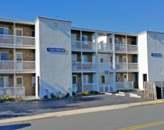 11603 Windward Dr Unit F, Ocean City image