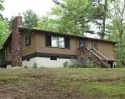 2345 Province Lake Road, Wakefield image