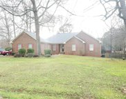 2208 Thames Drive SE, Conyers image
