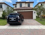 3612 Sw 93rd Ave, Miramar image