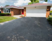 7838 Sycamore Drive, Orland Park image