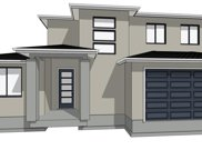 Lot 3 King Ct., West Richland image
