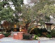 500     Oakhampton Street, Thousand Oaks image