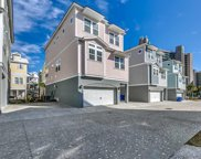 314 Surfview Place, Myrtle Beach image
