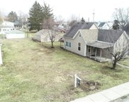 1841 Orleans  Street, Indianapolis image