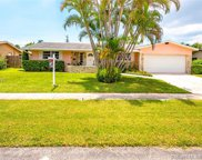 4410 Nw 9th Ct, Coconut Creek image