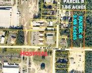 TBD 1.88 Acres Brookmeade, Crestview image