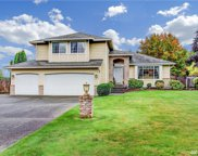 21518 23rd St Ct E, Lake Tapps image