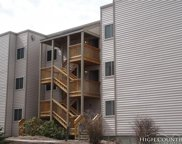 301 Pinnacle Inn Road Unit 1310, Beech Mountain image