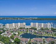 126 Lakeshore Drive Unit #5270, North Palm Beach image