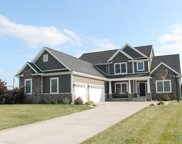 4598 Turtle Creek, Perrysburg image