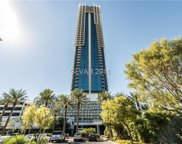 4381 FLAMINGO Road Unit #3510, Las Vegas image