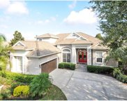 11537 Claymont Circle, Windermere image