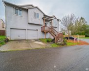 8412 11th St NE, Lake Stevens image