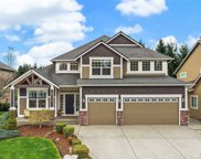 3003 22nd Street Place SW, Puyallup image