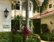 116 Palm Bay Drive Unit #A, Palm Beach Gardens image
