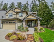 35616 30th Ave S, Federal Way image