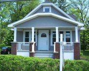 1323 Curry Rd, Rotterdam image