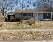 1328 Ebeling Drive, South Bend image