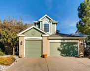 8564 Mallard Court, Highlands Ranch image