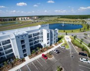 4721 Clock Tower Drive Unit 403, Kissimmee image