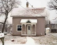 706 State St, Hollandale image