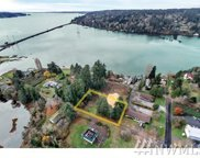 14306 67th Ave NW, Gig Harbor image