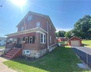 1409 2Nd, Plainfield Township image