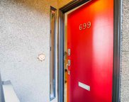 699 Moberly Road, Vancouver image