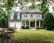 616 Crossway Lane, Holly Springs image