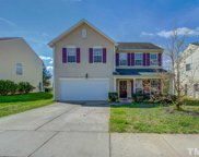 813 Tannerwell Avenue, Wake Forest image