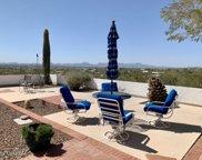 4055 N Camino Arco, Tucson image