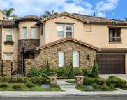 8112 Calle Catalonia, Carlsbad image