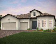 19066 Elston WAY, Estero image