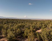 305 Pawprint Trail Lot 128, Santa Fe image
