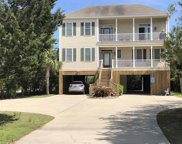 186 PARKER DR - INT. XIII, Pawleys Island image