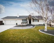 3304 W 46th Ave, Kennewick image