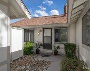 1171 Rayburn Drive, Reno image