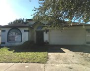 11303 Brownstone Court, Riverview image