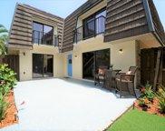 2113 Vista Oaks, Palm Bay image
