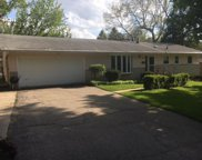 1613 Randy Ln, Madison image