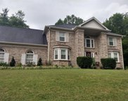6865 River Ridge Dr, Nashville image