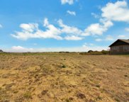 1724 Valley Bluffs Dr. Se, Minot image