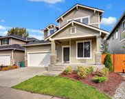 16217 5th Dr SE, Bothell image