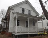 73 8th ST, East Providence image