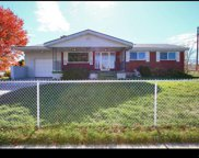 5737 W Darle Ave S, West Valley City image