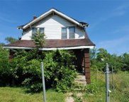 2730 W EUCLID, Detroit image
