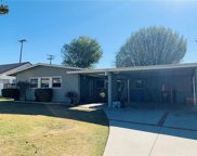 16714 Janine Dr, Whittier image