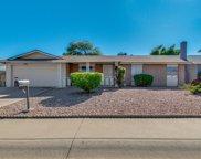 4749 E Ahwatukee Drive, Phoenix image