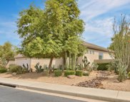 9527 S 45th Avenue, Laveen image